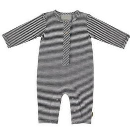 BESS Suit Stripe