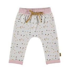 BESS Jersey Pants Confetti