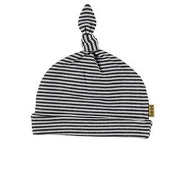 BESS Hat Stripe