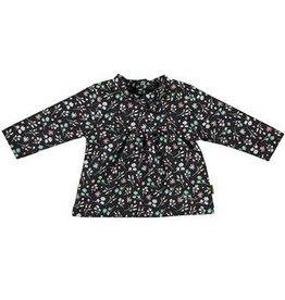 BESS Shirt Flowers