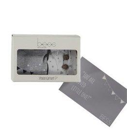 BESS Giftbox Set Unisex