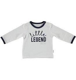 BESS Shirt Little Legend