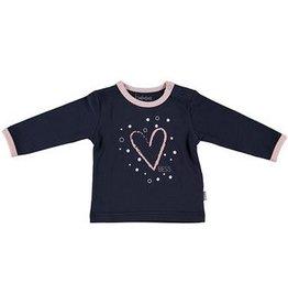 BESS Shirt Heart