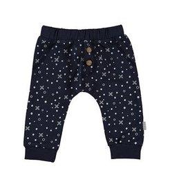 BESS Pants Cross