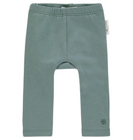 Noppies Legging ankle Abby Dark Green