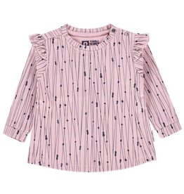 Tumble 'n Dry Shirt Zella