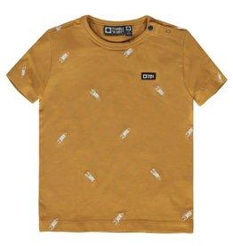 Tumble 'n Dry Shirt Kirt