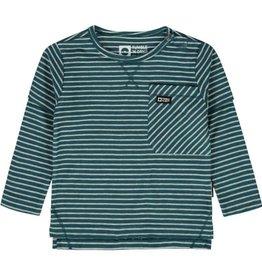 Tumble 'n Dry Shirt Kumar