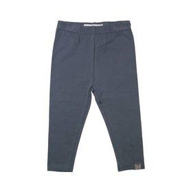 Legging Dark Grey 92