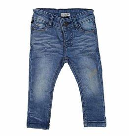 Blue Jeans 92