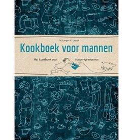 Bowls & Dishes Kookboek Voor Hongerige Mannen