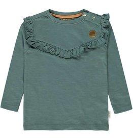 Tumble 'n Dry Shirt Tanaja