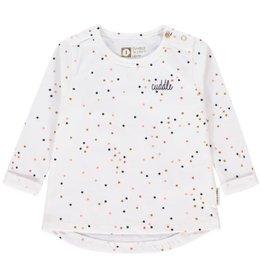 Tumble 'n Dry Shirt Zaria