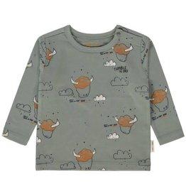 Tumble 'n Dry Shirt Xavi