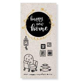 Jots Kaart Happy New Home