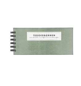 House Of Products Tegoedbonnen Familie