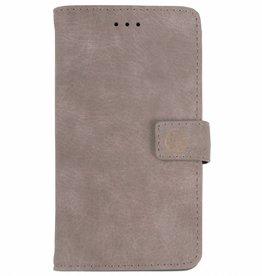 3139523d8c1 Zusss Mooi Telefoonhoesje Samsung Galaxy S9 Warm Grijs