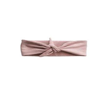 BESS Haarband Roze