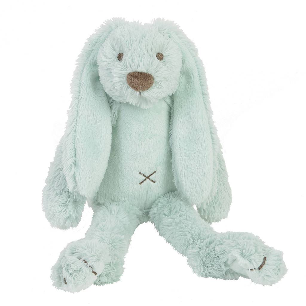 Happy Horse Tiny Lagoon Rabbit Richie