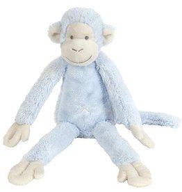 Happy Horse Blue Monkey Mickey no. 1