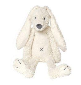 Happy Horse Big Ivory Rabbit Richie