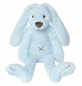 Happy Horse Tiny Blue Rabbit Richie