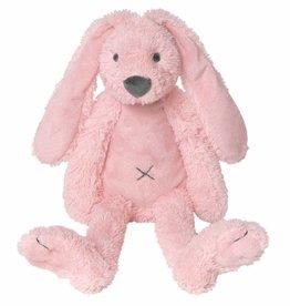 Happy Horse Tiny Pink Rabbit Richie