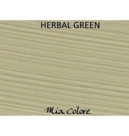 Mia Colore Krijtverf Herbal Green