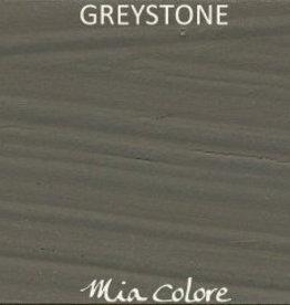 Mia Colore Krijtverf Greystone