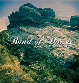HARDWERK FOGELTJE BAND OF HORSES