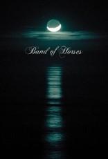 HARDWERK FOGELTJE Band of horses - Cease to begin