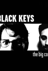HARDWERK FOGELTJE Black keys - The big come up