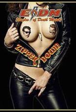 HARDWERK FOGELTJE Eagles of death metal - Zipper down