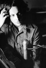 HARDWERK FOGELTJE Jack White - Acoustic recordings