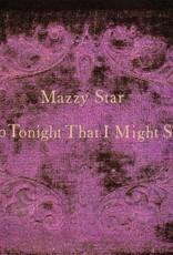 Mazzy star Mazzy star - So tonight I might see