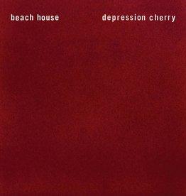 Beach house DEPRESSION CHERY