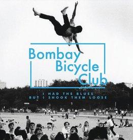 HARDWERK FOGELTJE BOMBAY BICYCLE CLUB