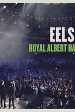 HARDWERK FOGELTJE EeLs - Live at Royal Albert hall