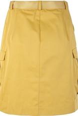 SOFT REBELS Soft Rebels Rascal Skirt