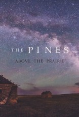 HARDWERK FOGELTJE The Pines - Above the prairie