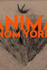 HARDWERK FOGELTJE Thom Yorke - Anima