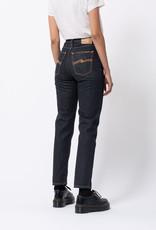 NUDIE JEANS Nudie Jeans Breezy Britt Rinsed Original