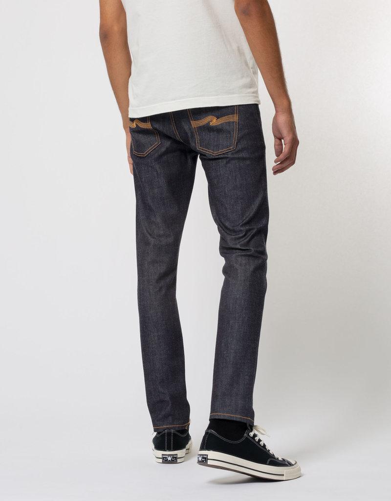 NUDIE JEANS Nudie Jeans Lean Dean Dry 16 Dips