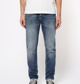 NUDIE JEANS STEADY EDDIE 2