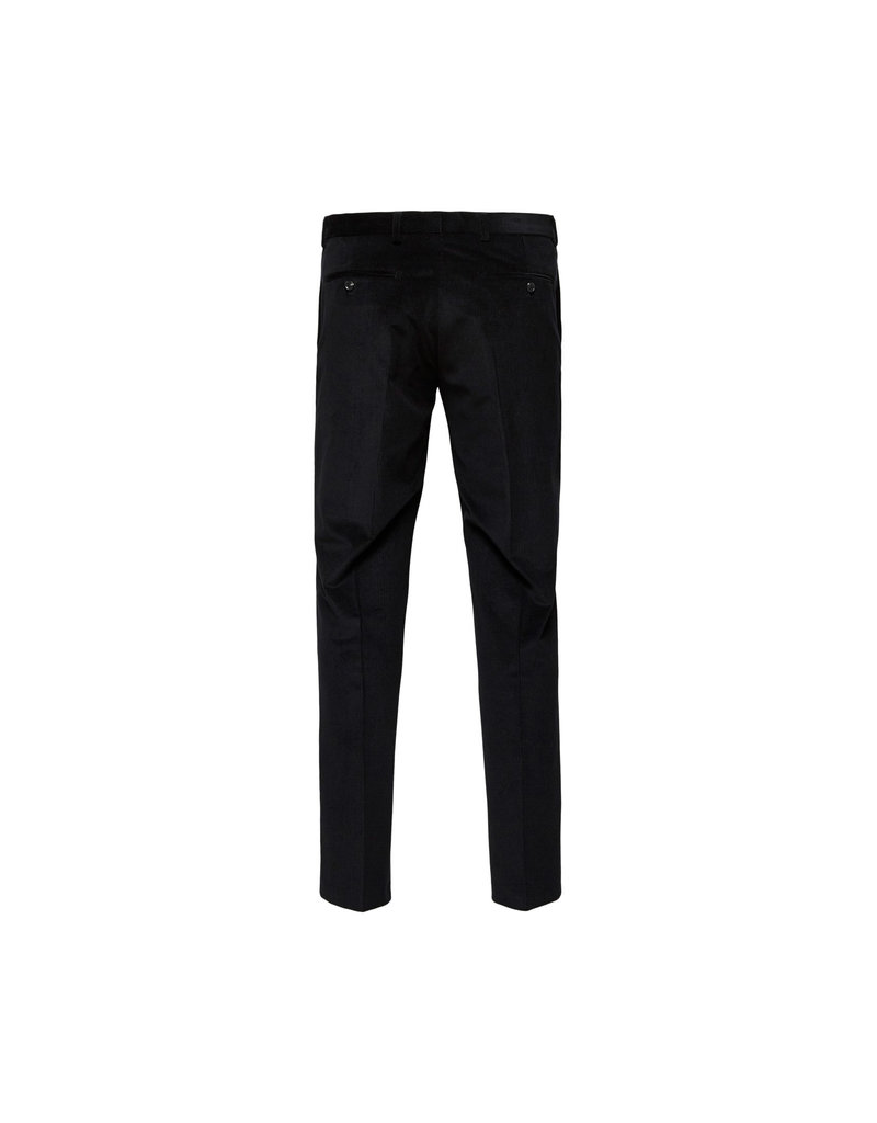 SELECTED HOMME Selected Homme Pants