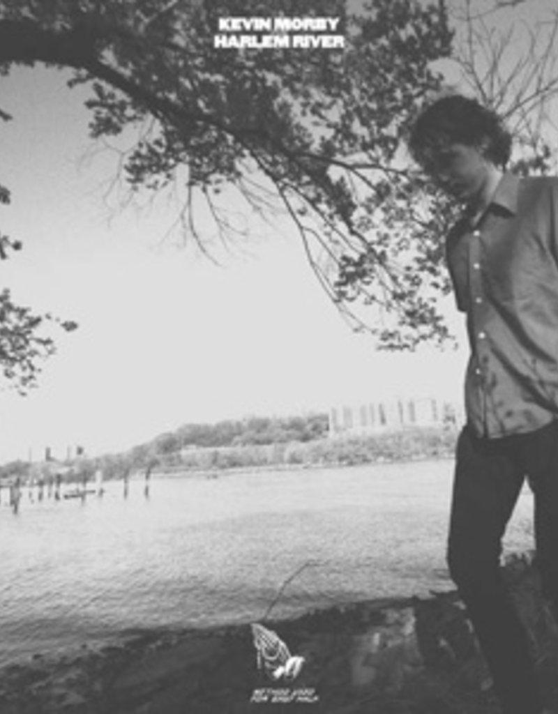 HARDWERK FOGELTJE Kevin Morby - Harlem river