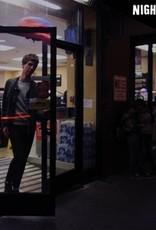 HARDWERK FOGELTJE Night shop - In the break
