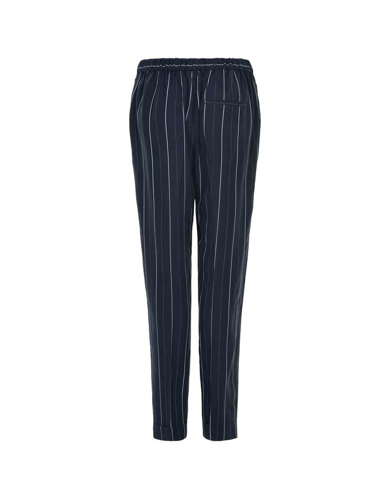 NÜMPH Nualyvia Pants NÙmph
