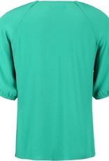 SOFT REBELS Soft Rebels Disty 2/4 Shirt