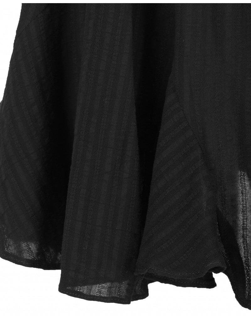 SOFT REBELS Soft Rebels June Skirt
